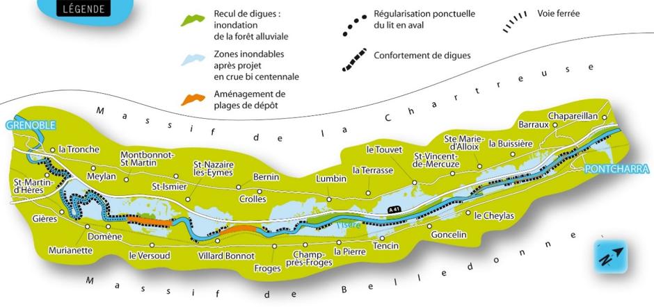 Grenoble image 1