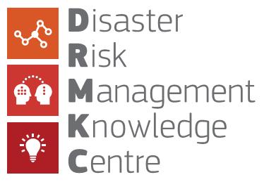 DRMKC Logo