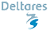 Deltares Logo